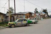 El carrer principal de Tolhuin: by irene_escude, Views[143]
