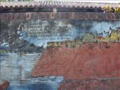 Murals reivindicatius I: by irene_escude, Views[123]