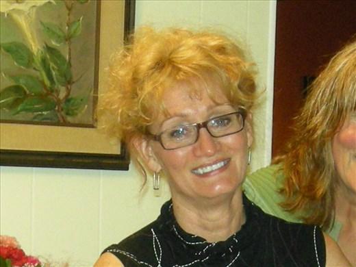 Irene Cabay