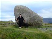 Cast in stone: by irishchimerical, Views[123]
