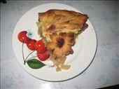 bon appetit!: by italianhistory, Views[114]