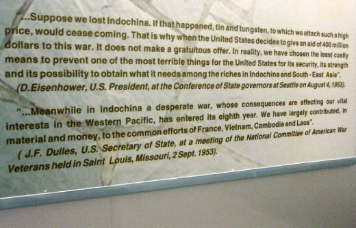But first, we would come across some of the realities of nations against nations...