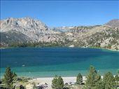 June Lake: by ivanci, Views[99]
