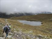 We still have about 6km to get to camp site: by ivanci, Views[234]
