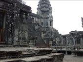 Inside ruins: by ivanci, Views[221]
