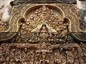 Carvings here are unbelievable: by ivanci, Views[223]
