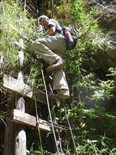 ... with 20m vertical ladder: by ivanci, Views[127]
