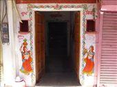 Colourful Rajastan: by ivanci, Views[155]