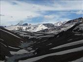 Beautiful Barlacha La pass: by ivanci, Views[91]