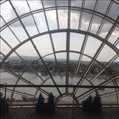 The panorama window Esteragom: by j-a-z, Views[279]