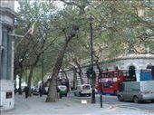 Classic London street view: by jac995, Views[383]