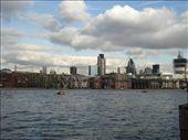 View : by jac995, Views[73]