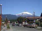 Volcan Villarrica, yeah we hiked it: by jackiestapp, Views[190]
