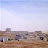Dead Cities of Syria - taken in mid 2010.: by jadecantwell, Views[270]