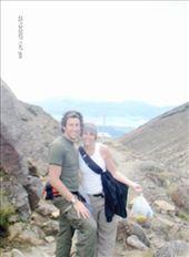 by jakeandgenny, Views[96]