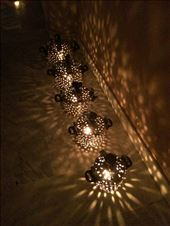 The lighting at night is stunning: by jakemoffat, Views[330]