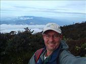 Kota Kinabula Mountain Trek: by jambopablo, Views[163]
