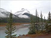 Canadian Rockies, Banff National Park.: by jambopablo, Views[144]