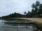 Lunch Spot, Puerto Barton, Palawan: by jambopablo, Views[203]
