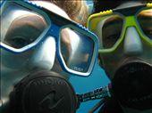 Great Barrier Reef 2009: by james_kassie, Views[96]