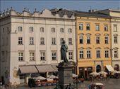 Main Market Square: by james_tesol_teacher, Views[181]