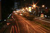 Jakarta at Night: by jamesanddan, Views[889]