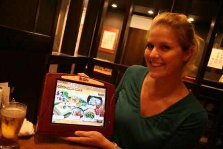 Free laptops!!