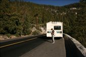 James with the RV: by jamesanddan, Views[346]