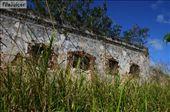Some old French Prison: by jamesanddan, Views[598]