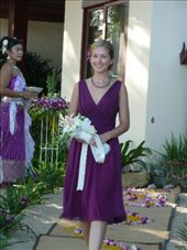 Some hot Thai chic: by jamesandjulie, Views[226]