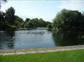 St Stephens green: by jamesandjulie, Views[233]