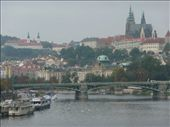 First look over Prague: by jamesandjulie, Views[184]