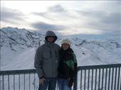 Freezing cold: by jamesandjulie, Views[246]