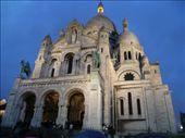Sacre Coeur: by jamesandjulie, Views[249]