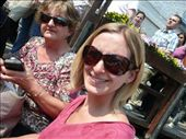 Mum and I: by jamesandjulie, Views[145]