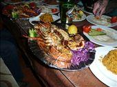 Lobster: by jamesandjulie, Views[269]