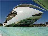 Opera house: by jamesandjulie, Views[90]
