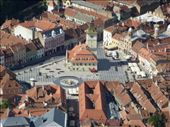 Piata in Brasov: by jamesandjulie, Views[136]