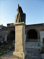Vlad Tepedes, Dracula: by jamesandjulie, Views[153]