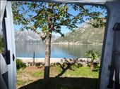 View from inside Dusty at campground: by jamesandjulie, Views[160]