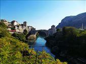 Mostar: by jamesandjulie, Views[81]