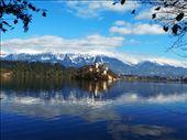 Lake Bled: by jamesandjulie, Views[108]