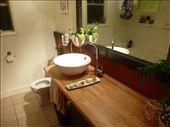 Cool bathroom: by jamesshanks, Views[118]