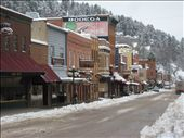 Downtown Deadwood: by jamie_candice, Views[239]