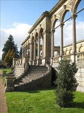 Witley Court: by jamie_candice, Views[136]