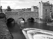 Bridge (obviously): by jamie_candice, Views[215]