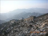 The Great Wall of China: by jan2007, Views[94]