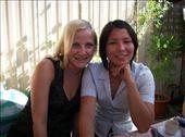 Icke und Vanessa: by jane0815, Views[313]