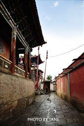 Xining, China: by janelf, Views[76]