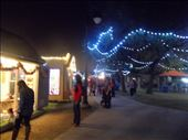 Holiday Village in Brownsville: by janicemorris, Views[98]
